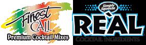 logo-dual